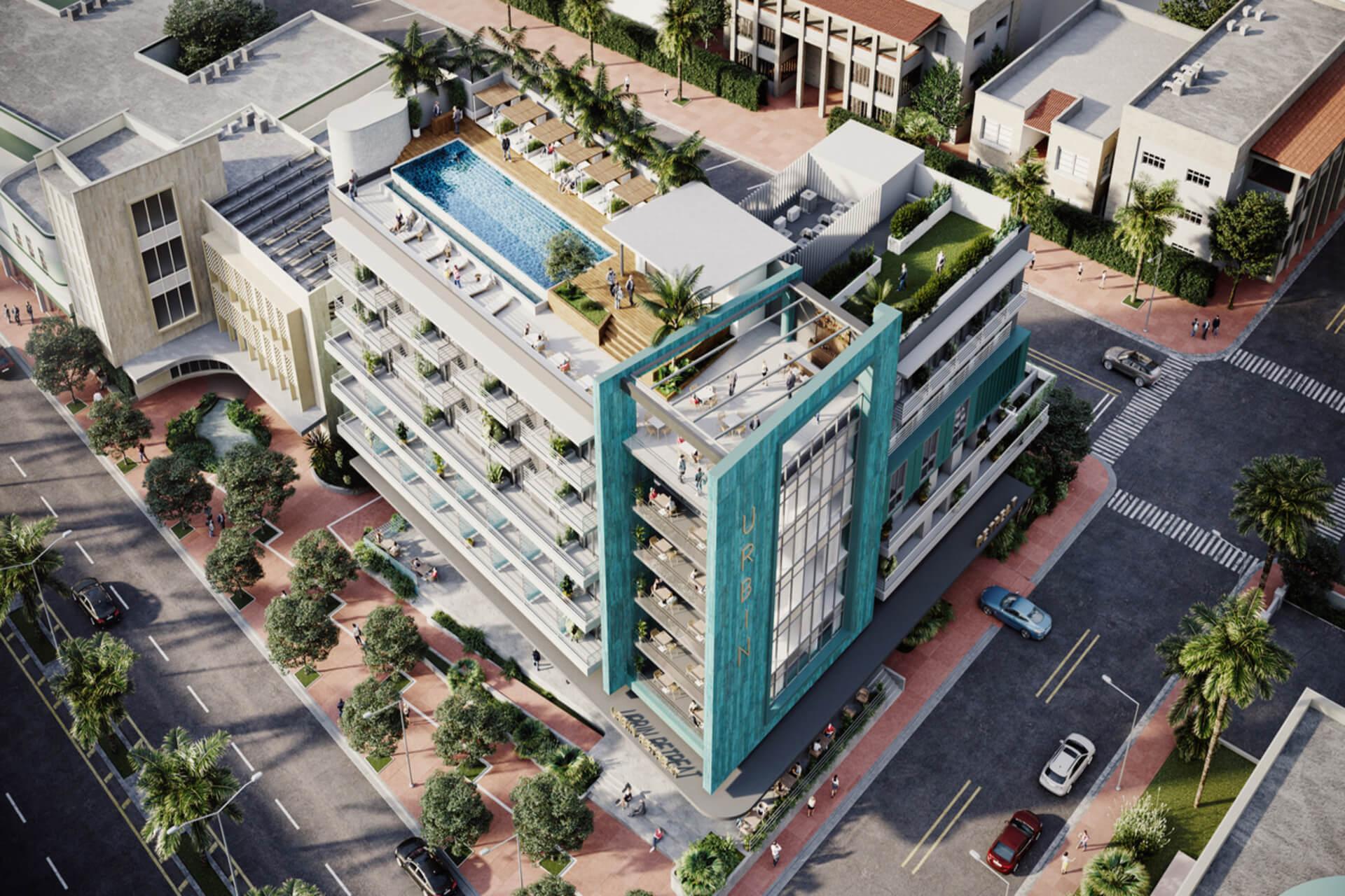 location ventures project urbin in re: miami beach
