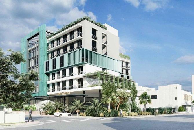 Location Ventures Purchases URBIN Miami Site in PROFILEmiami